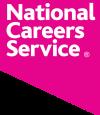 nat-careers-service-logo